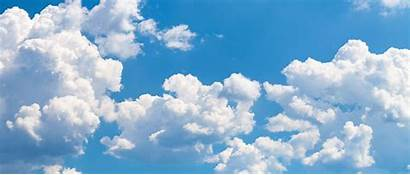 Cloud Storage Services Clouds Sky Computing Consumer