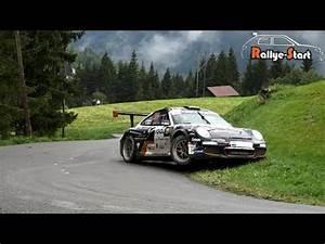 Rallye Mont Blanc : rallye du mont blanc 2017 hd rallye start youtube ~ Medecine-chirurgie-esthetiques.com Avis de Voitures