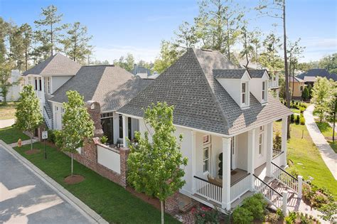 new orleans style house plans photo gallery courtyard traditional exterior new orleans