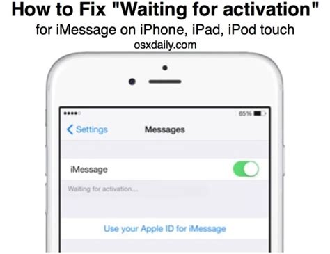 how to enable messaging on iphone 5 quelques liens utiles