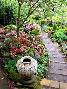 Garten Planen Tipps : n tzliche tipps f r garten gestaltung gartenweg planen ~ Lizthompson.info Haus und Dekorationen