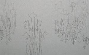Papier Peint Japonisant : papiers peints les tendances 2011 2012 ~ Premium-room.com Idées de Décoration