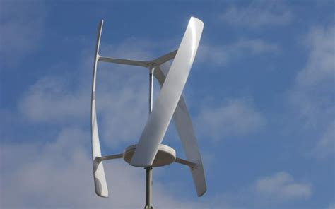 Безлопастный ветрогенератор принцип работы необычного ветряка будущего