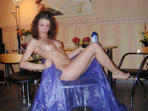 New XXX Free: Egypt Teen Girl Naked Show