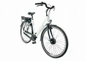 Stella E Bike : stella glow pearl white de perfecte school e bike ~ Kayakingforconservation.com Haus und Dekorationen