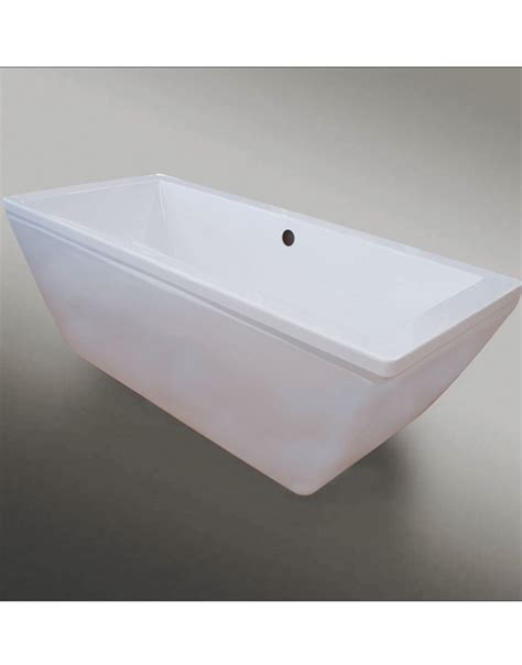 Soaker Tub Maroc Kitchen & Bathroom Vanities CSI