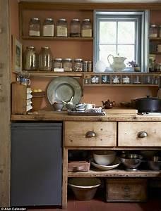 les 10 meilleures images du tableau le wazu la maison With meuble de cuisine rustique 8 les 68 meilleures images du tableau cuisines de koya