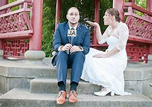 Hochzeitsbilder Lustig lustige hochzeitsfotos youtube