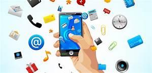 App Selber Bauen : app selber bauen excellent theme park fr iphone with app selber bauen perfect bild itunes with ~ Avissmed.com Haus und Dekorationen