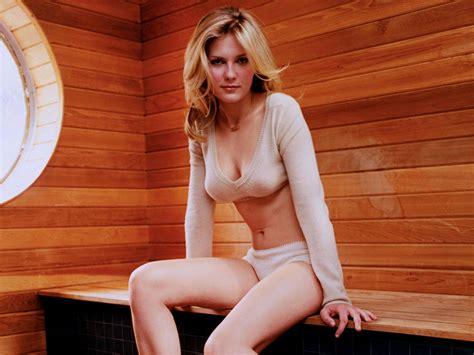 The 33 Hottest Kirsten Dunst Photos