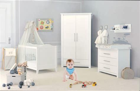 Chambre Fille  Deco Chambre Bebe Fille Ikea
