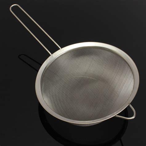filtre cuisine table de cuisine