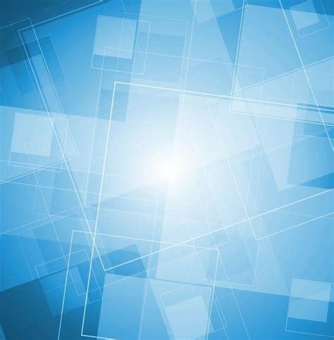 Background Design Blue abstract background blue design vector illustration free