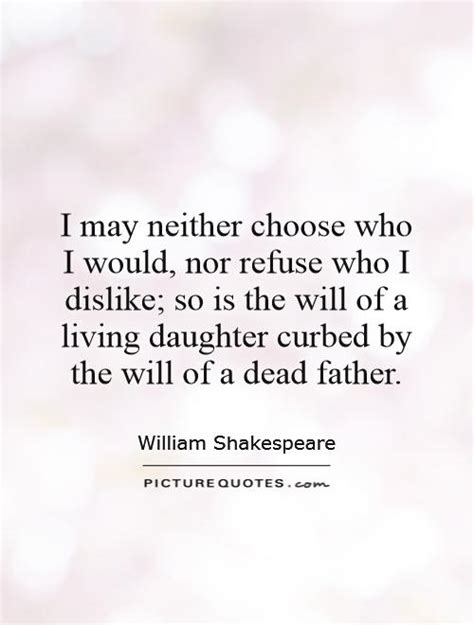 dead father  law quotes quotesgram