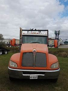 Trucks For Sale - New And Used