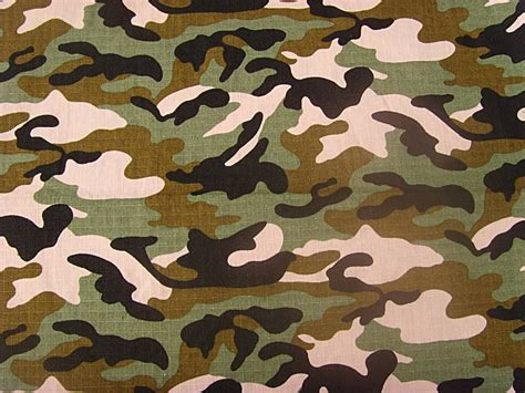 camouflage print the now camouflage print mechanical dummy