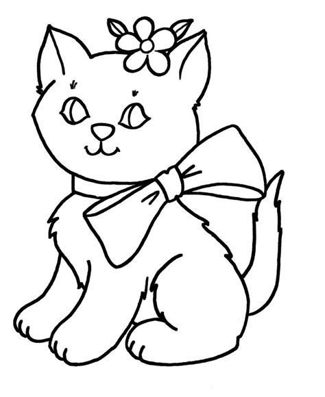 best 25 simple coloring pages ideas on