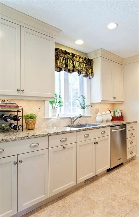 santa cecilia granite with white cabinets santa cecilia granite countertops white kitchen cabinets