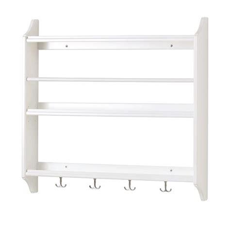 stenstorp plate rack  ikea kitchen shelving