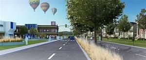 Master Street Plan   Fayetteville, AR - Official Website