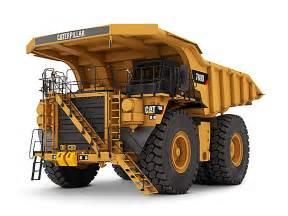 cat equipment cat 789d mining truck haul truck caterpillar