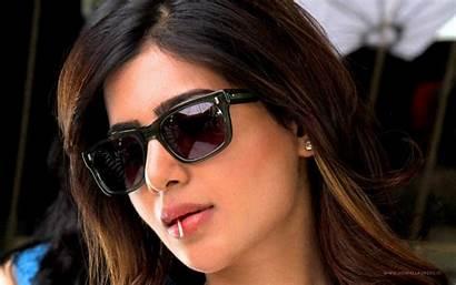 Samantha Tamil Actress Wallpapers Indian Celebrities