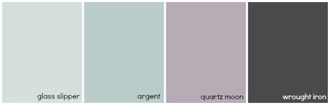 colors that go with beige bathroom paint color to go with beige tile home painting