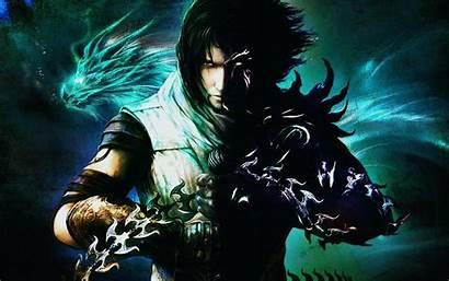 Persia Prince Wallpapers Thrones Play Desktop Background