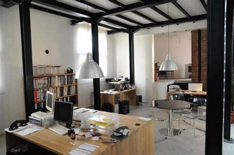 bureau de poste aubervilliers location poste de travail aubervilliers 4 chemins