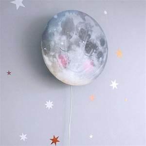 Sternenhimmel Kinderzimmer Decke : die besten 25 sternenhimmel lampe ideen auf pinterest sternenhimmel led glas lampen und ~ Markanthonyermac.com Haus und Dekorationen