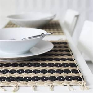 Set De Table Ikea : nouvelle collection ikea nipprig ~ Teatrodelosmanantiales.com Idées de Décoration