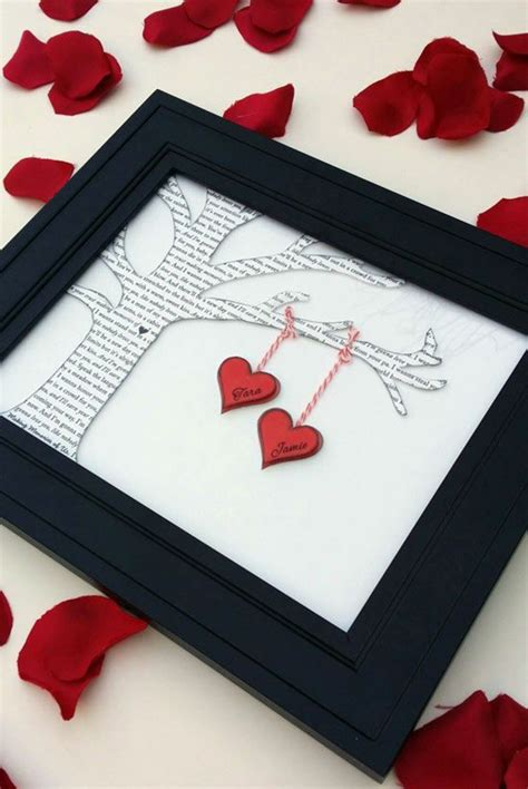 diy gifts for s day practical gifts for valentine s day for him and her fresh design pedia