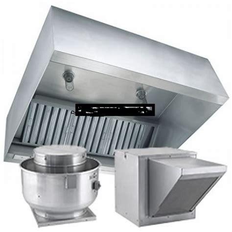 Excellent Industrial Kitchen Exhaust Fans   Egosystem.info