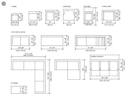 sectional sofa dimensions sectional sofa dimensions standard hotelsbacau