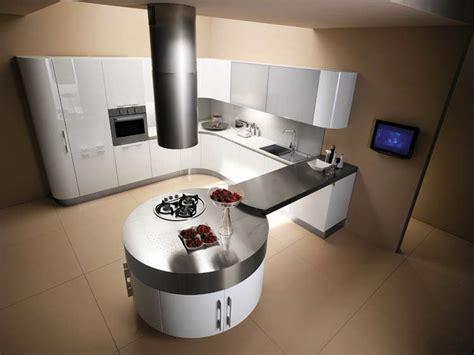 recette de cuisine allemande cuisine moderne design luxe idée en photo