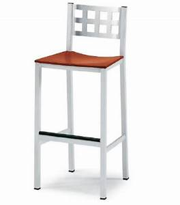 Chaise Cuisine Haute : chaise cuisine haute ~ Teatrodelosmanantiales.com Idées de Décoration