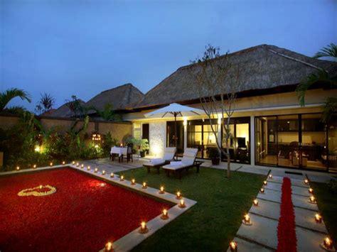 Best Price On Bali Rich Villas Seminyak Beach In Bali
