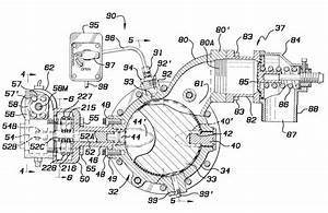 Hale Fire Pump Diagram  Wiring  Wiring Diagram Images