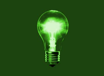 and green lights the great gatsby the green light