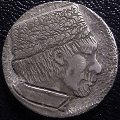 buffalo nickel no date 17 best images about jameson bill quot billzach quot various carvings early works hobo nickels on