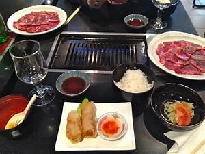 Restaurant Japonais Tours : les meilleures sp cialit s japonaises couleur voyage ~ Nature-et-papiers.com Idées de Décoration