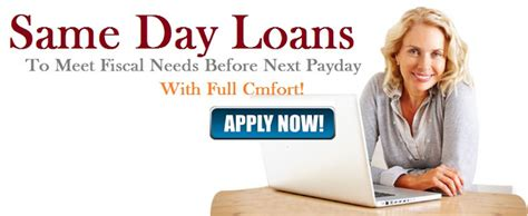 day loans   day  payday   actual