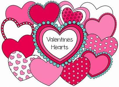 Valentine Clipart Valentines Hearts Robot Clip Heart