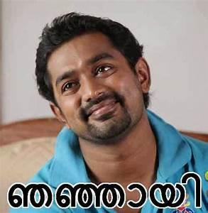 Malayalam fb photo cmntz | FB PHOTO COMMENTS