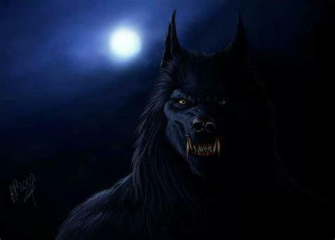 images  van helsing werewolves favorate