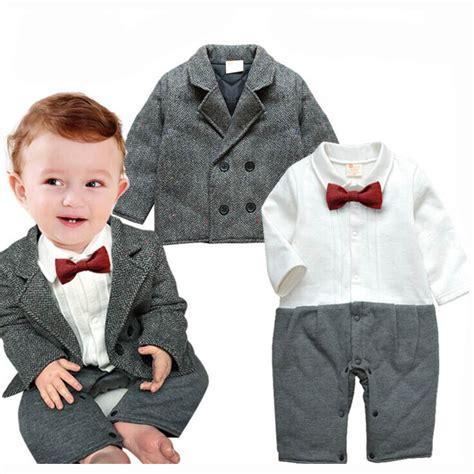 designer baby boy clothes 3pcs 0 2 autumn designer newborn toddler clothes