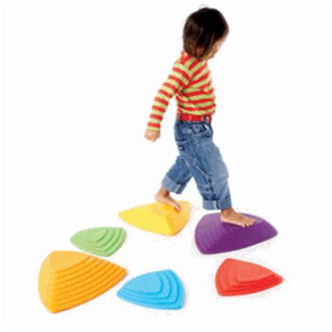childrens autism services  edmonton tip sheet fine