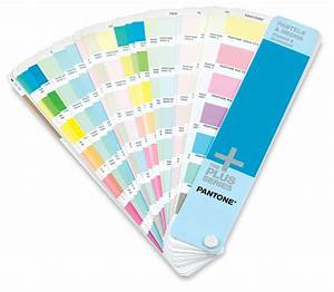 Pantone Plus Series Pastel and Neon Set - BLICK art materials