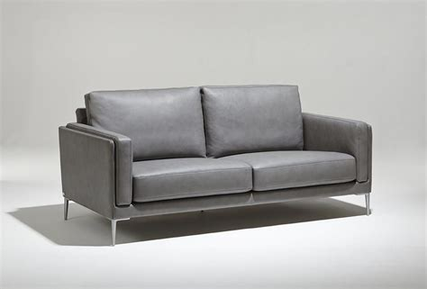 canape francais canapé auteuil conçu par le designer français bernard masson