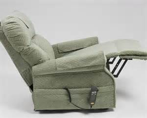 restwell boston fabric electric riser recliner chair
